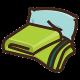 Текстиль, одежда, обувь