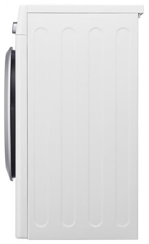 Стиральная машина LG F2M5HS4W