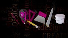 Tarkett ART VINYL NEW AGE ПВХ, виниловые полы, модульная плитка презентационный видеоролик